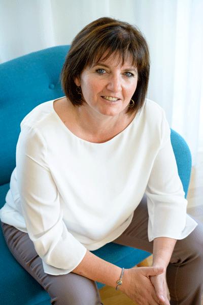 Elke Prenneis