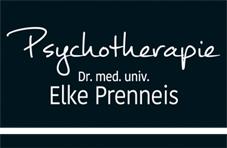 Elke Prenneis Logo